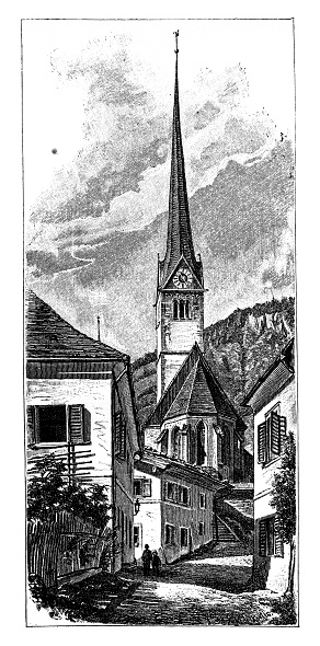 The branch church Our Dear Lady , locally simply Frauenkirche , is a Roman Catholic church in the town of Bischofshofen in the St. Johann im Pongau district in the state of Salzburg