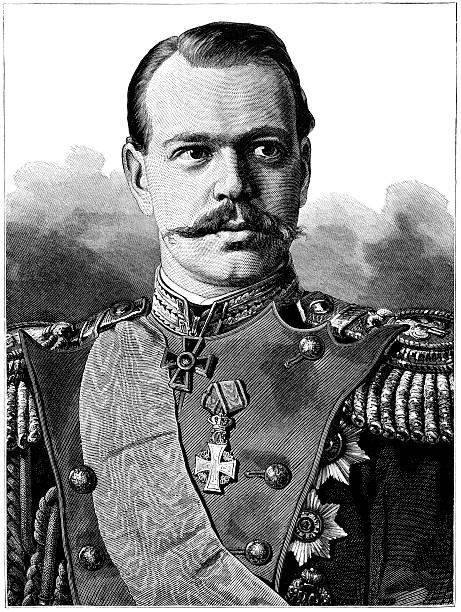 royalty free russian czar clip art vector images illustrations