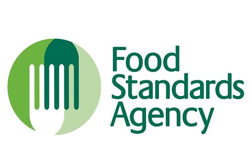 Ilustración de El Logo De La Food Standards Agency y más Vectores Libres de  Derechos de Alimento - iStock