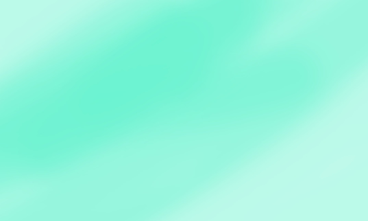 The green background with a white gradient is perfect for those of you who are looking for a background