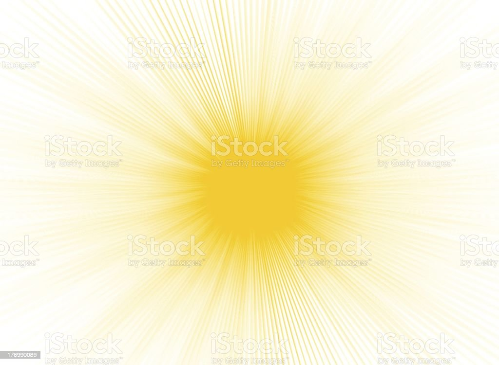 the sun royalty-free the sun stock vector art & more images of art