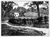 istock The Wenckheim Hill 1310484270