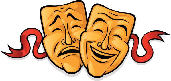 theater drama