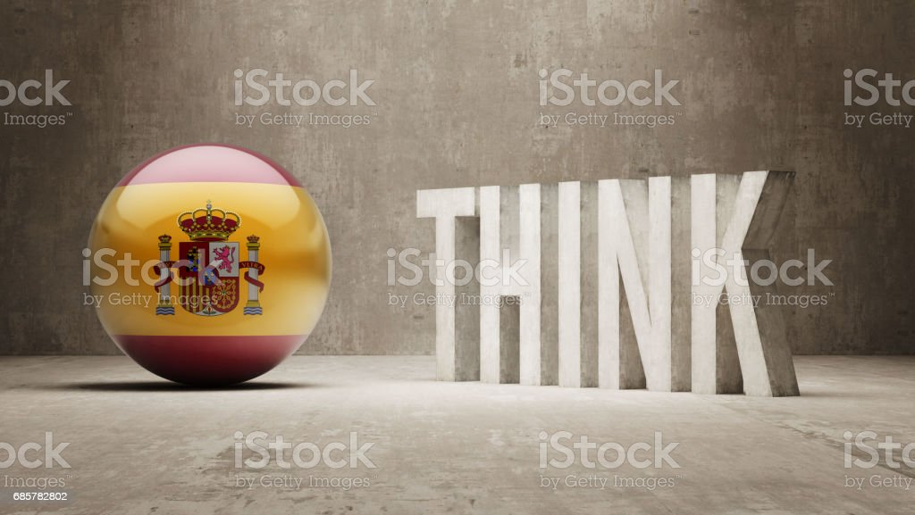Think Concept royalty-free think concept stock vector art & more images of argentina