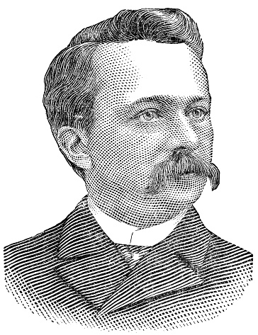 Thomas Flatley ESQ, Irish Land League of America