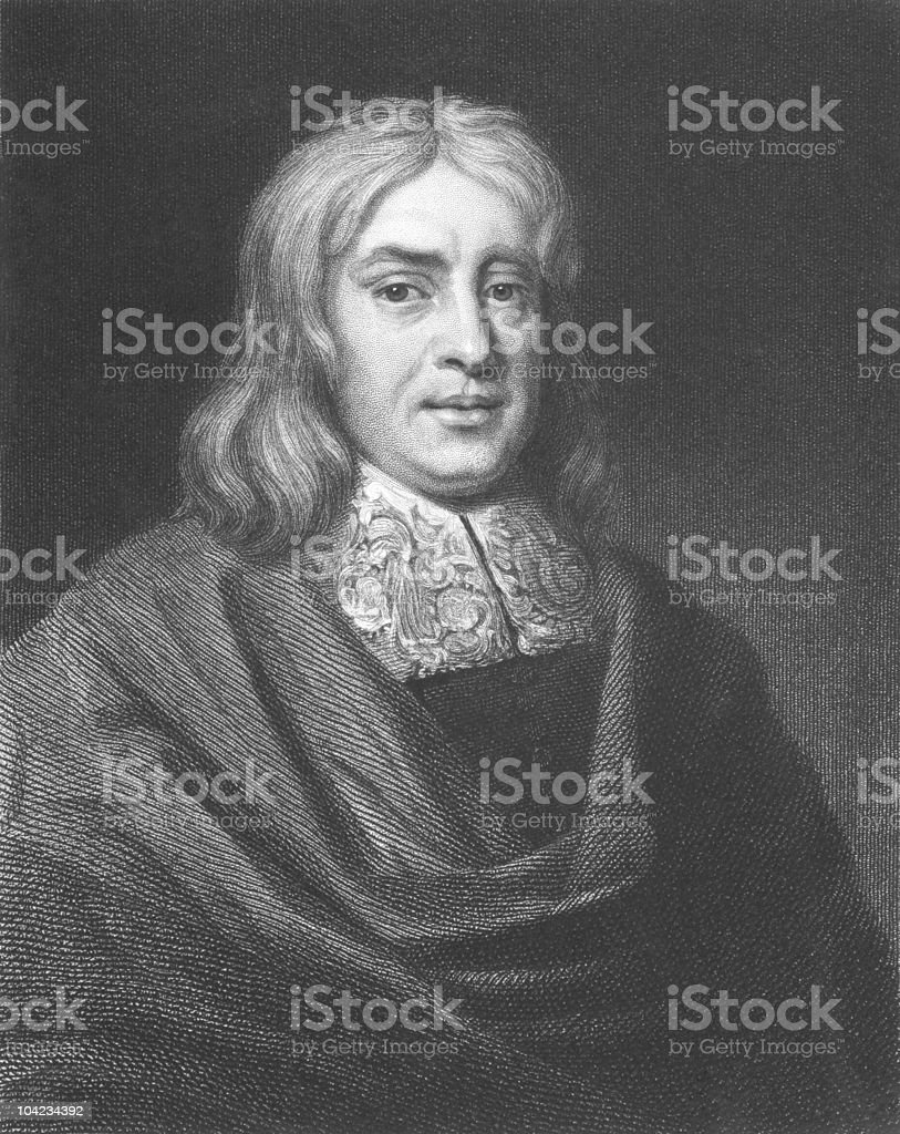 a study of sydenhams chorea first identified in 1686 by thomas sydenham Read papers from the keyword jones criteria for rheumatic fever with in 1686, thomas sydenham described a syndrome of two bouts of sydenham's chorea.
