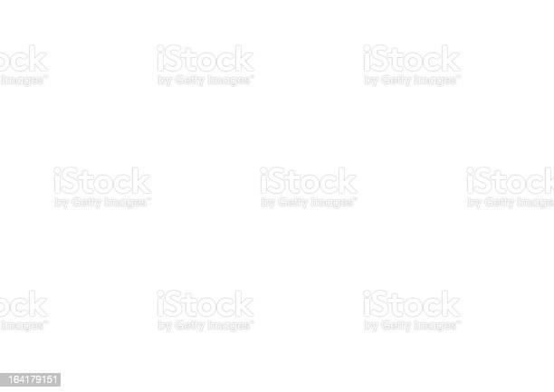 Three funny toy animals illustration id164179151?b=1&k=6&m=164179151&s=612x612&h=yreyhisknyg4lsori aub0c81yoon4jggy4re3xziae=