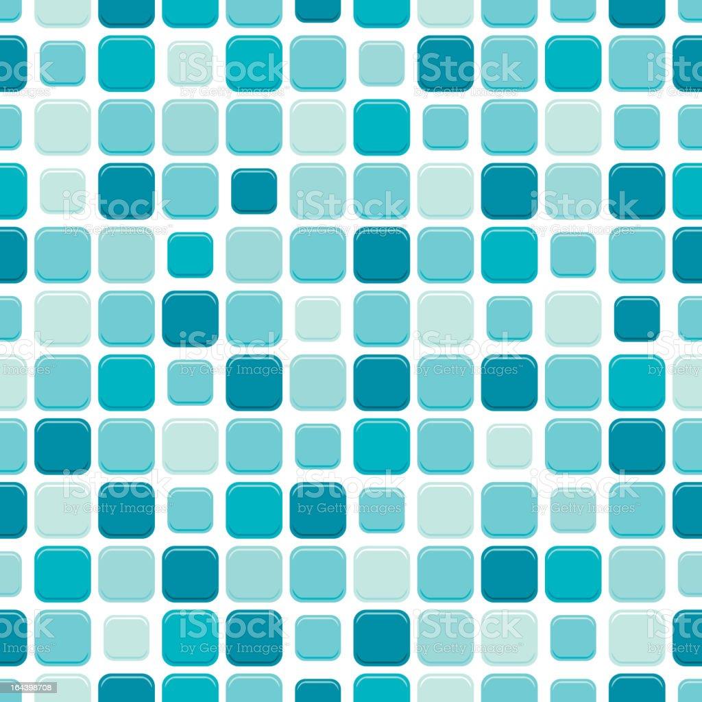 Tile royalty-free stock vector art