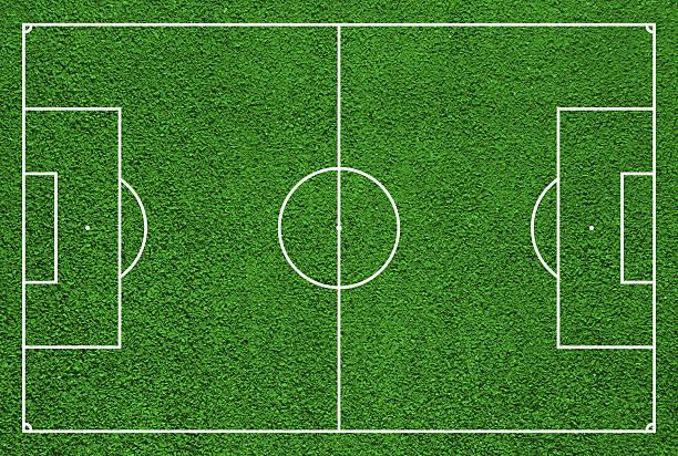 Learn soccer ball tricks