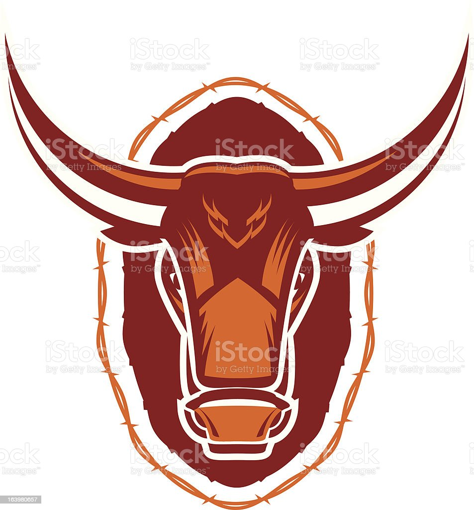 Toro royalty-free toro stock vector art & more images of anger