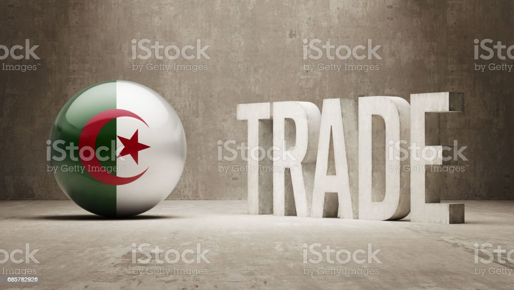 Trade Concept royalty-free trade concept stock vector art & more images of africa