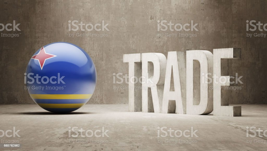 Trade Concept royalty-free trade concept stock vector art & more images of argentina