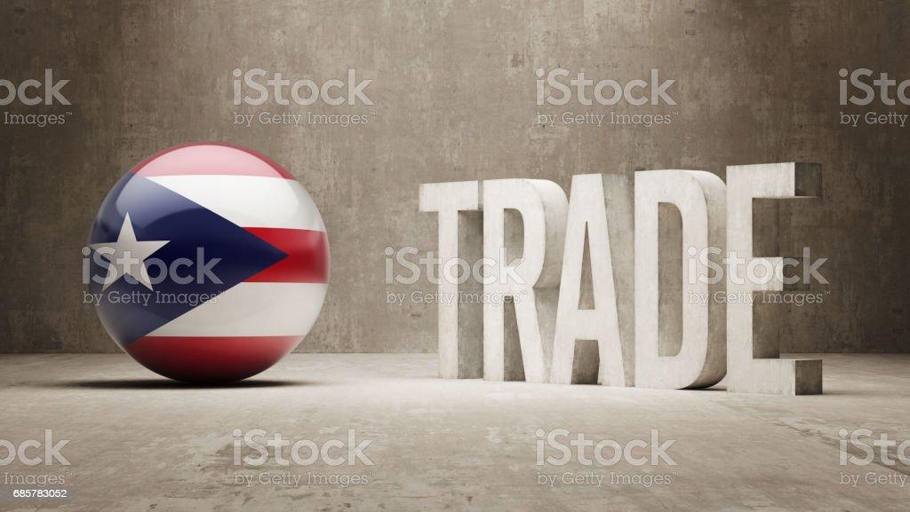 Trade Concept trade concept – cliparts vectoriels et plus d'images de affaires libre de droits