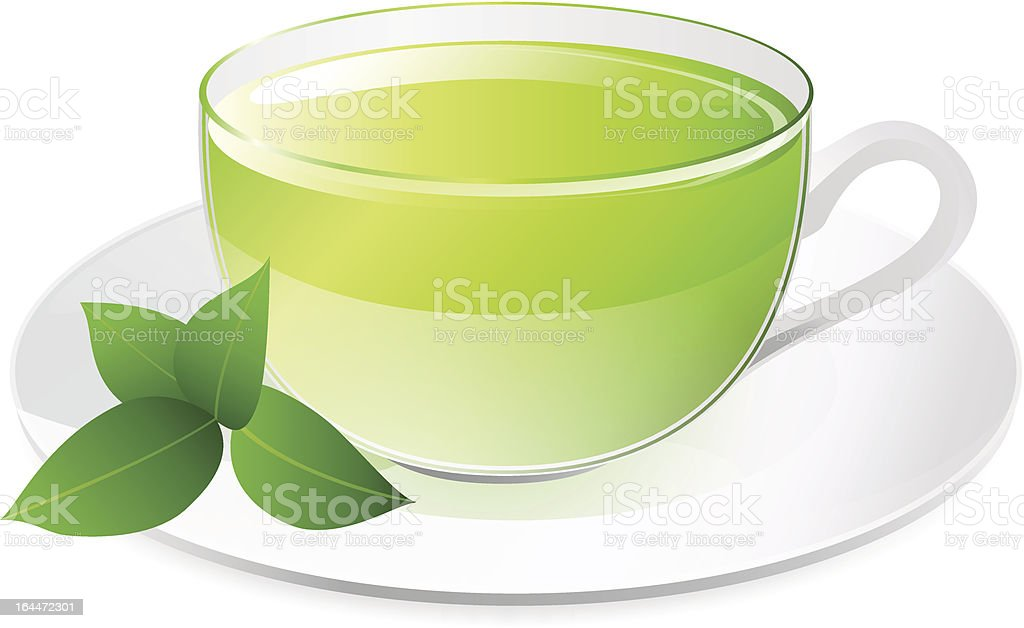 royalty free matcha tea clip art vector images illustrations istock rh istockphoto com afternoon tea clipart afternoon tea clipart