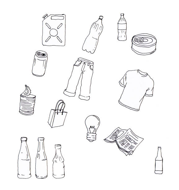 Plastic Pants Illustrations, Royalty-Free Vector Graphics