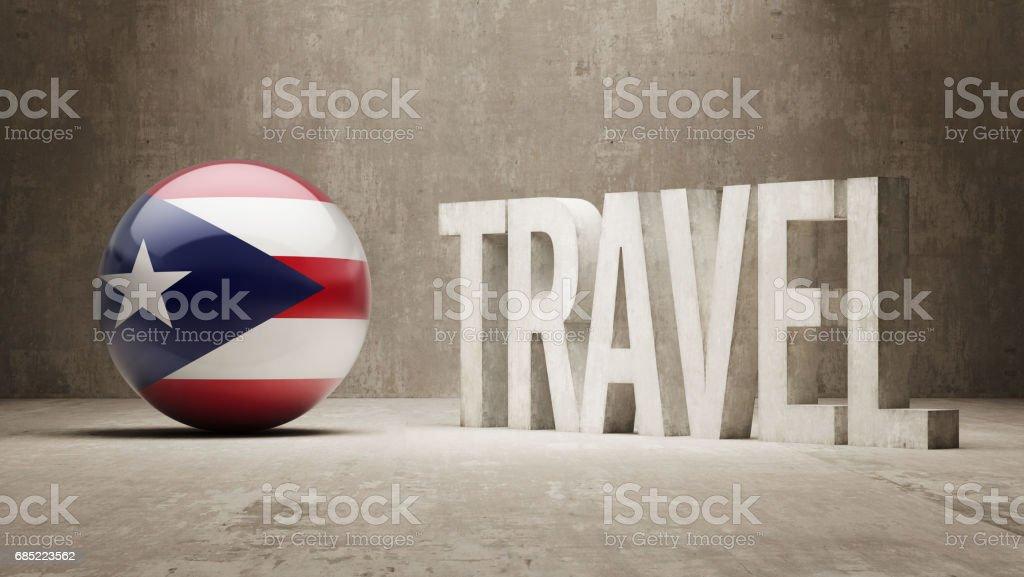 Travel Concept travel concept - arte vetorial de stock e mais imagens de a caminho royalty-free