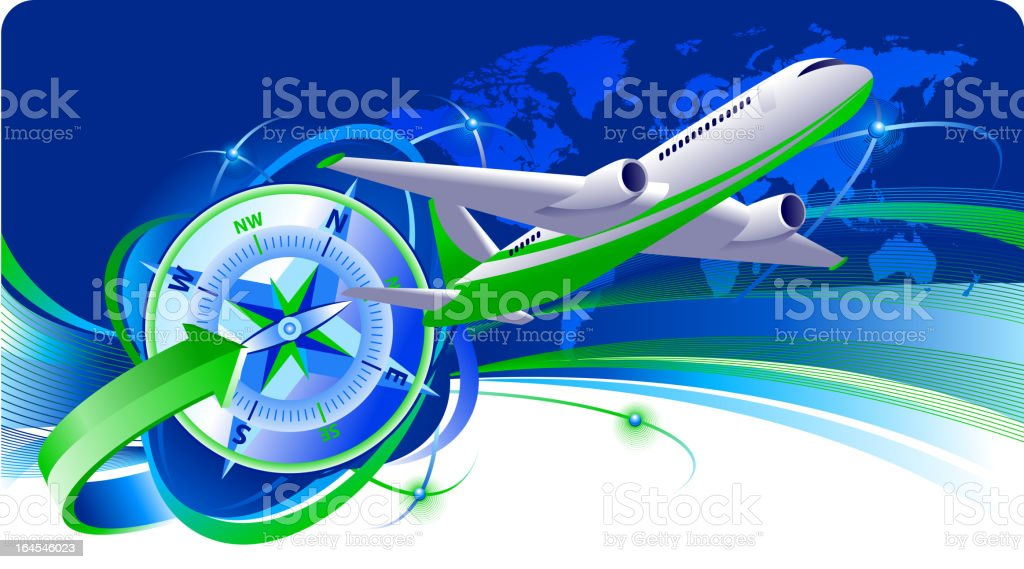 Travel royalty-free travel stock vector art & more images of africa