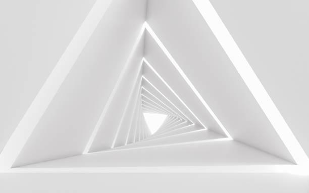 bildbanksillustrationer, clip art samt tecknat material och ikoner med triangeln-korridoren - street dance