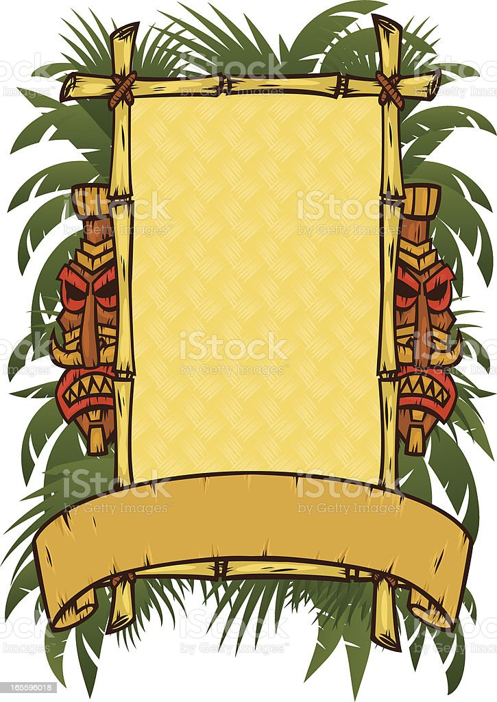 tribal time royalty-free tribal time stock vector art & more images of backgrounds