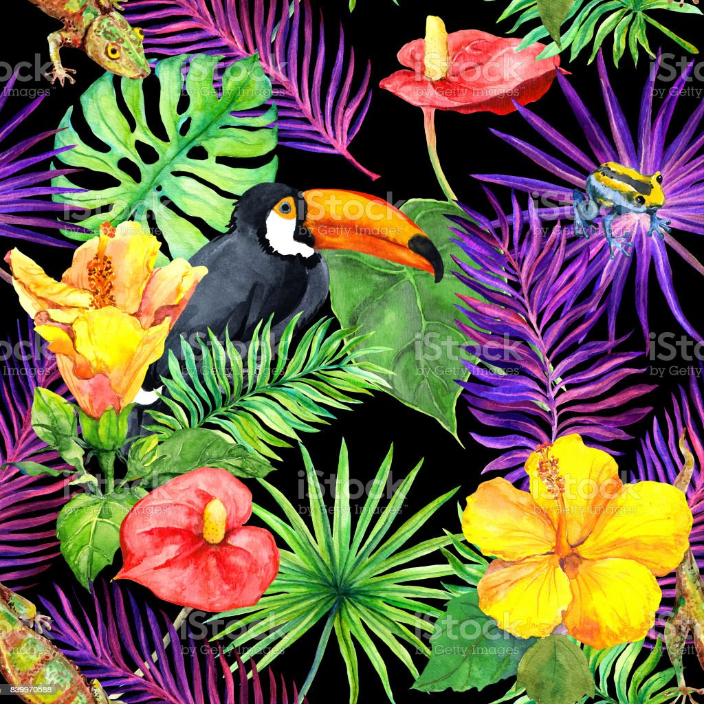 Wallpapers Hd Flores Exoticas