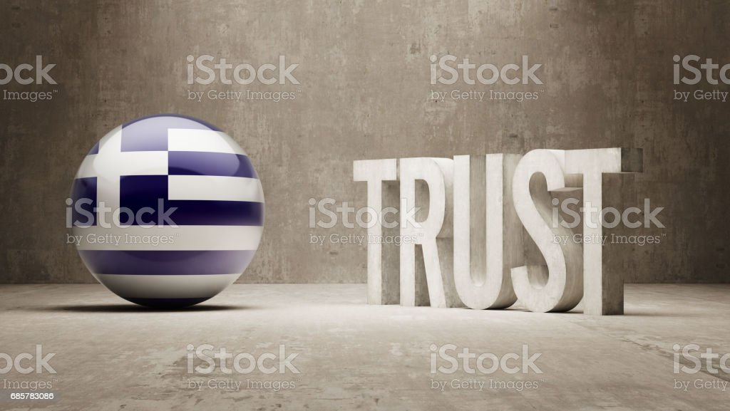 Trust Concept royalty-free trust concept stock vector art & more images of argentina