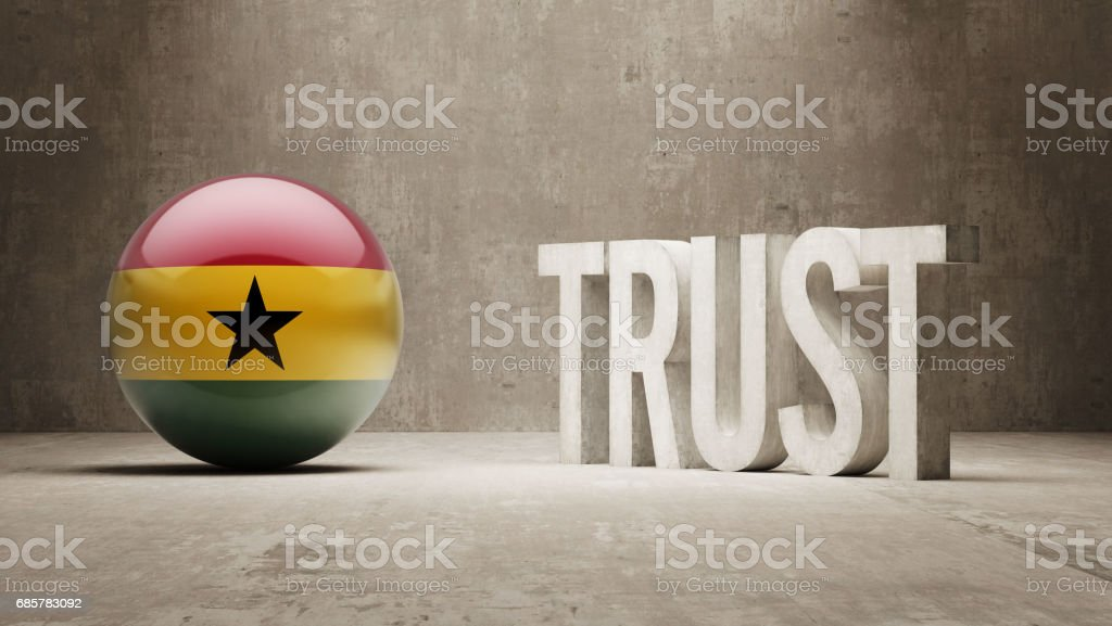 Trust Concept royalty-free trust concept stock vector art & more images of africa