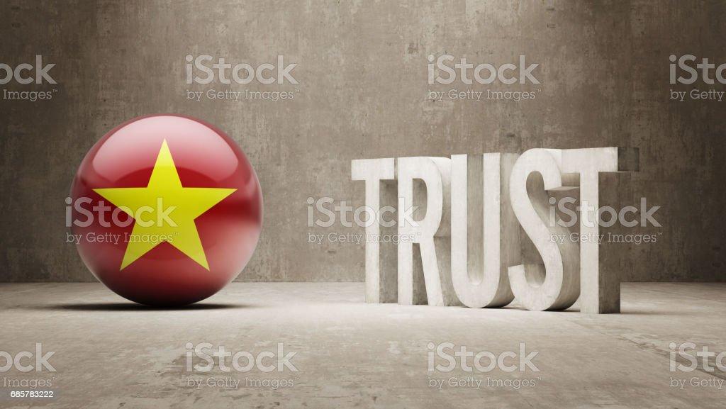 Trust Concept trust concept – cliparts vectoriels et plus d'images de affaires libre de droits