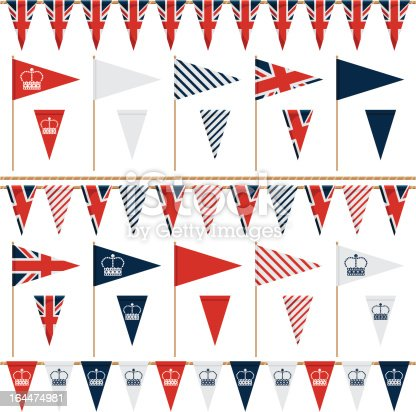 istock uk party flags 164474981