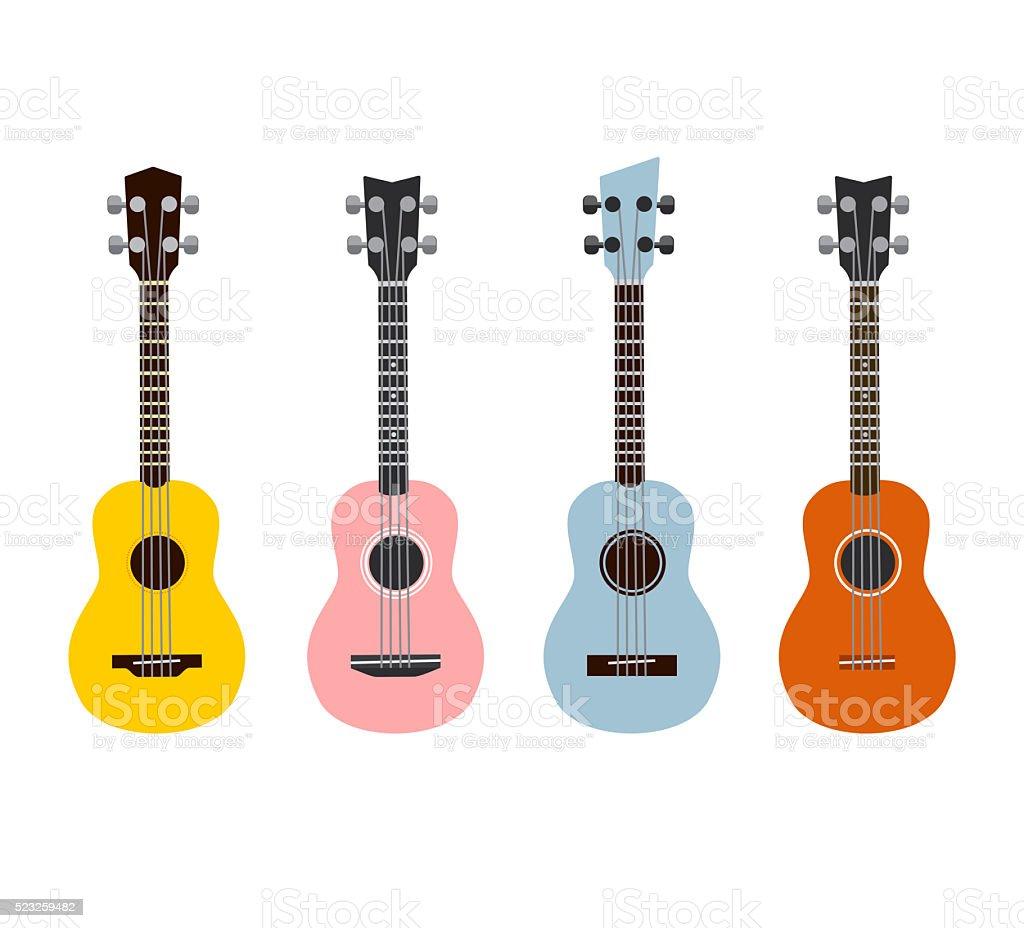 Image result for ukulele clipart