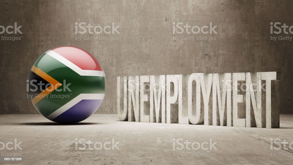 Unemployment Concept royalty-free unemployment concept stock vector art & more images of africa