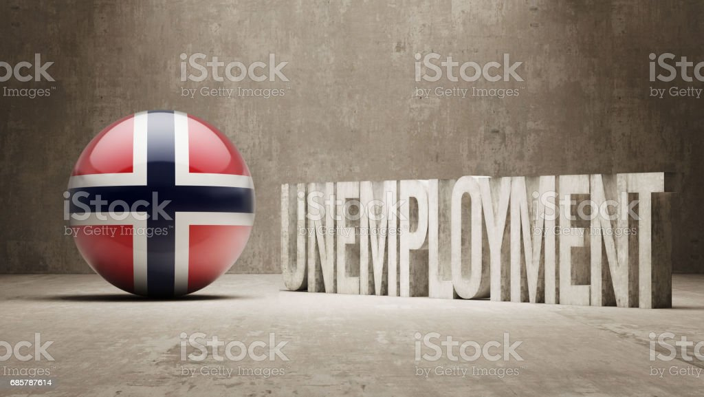 Unemployment Concept royalty-free unemployment concept stock vector art & more images of argentina