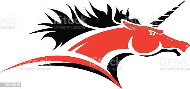 Unicorn head mascot illustration id165619345?b=1&k=6&m=165619345&s=612x612&h=8mrhj9adlxq1lvcfrmdro eccj59wvs3v2f1ymvhrli=
