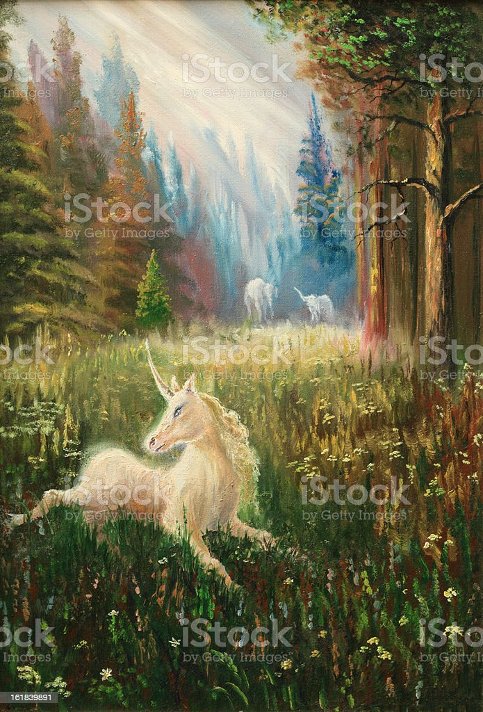 unicorn royalty-free unicorn stock vector art & more images of ancient