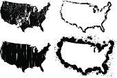 United States of Grunge