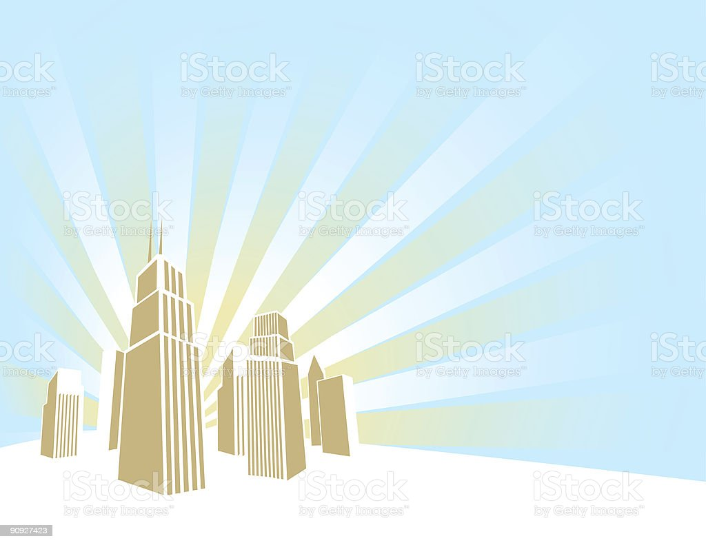 Urban Energy royalty-free urban energy stock vector art & more images of backgrounds
