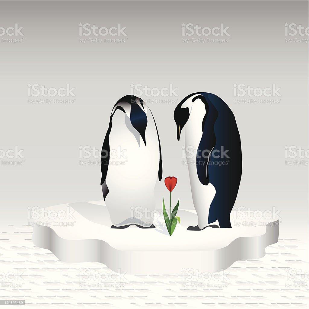 Valentine day royalty-free stock vector art