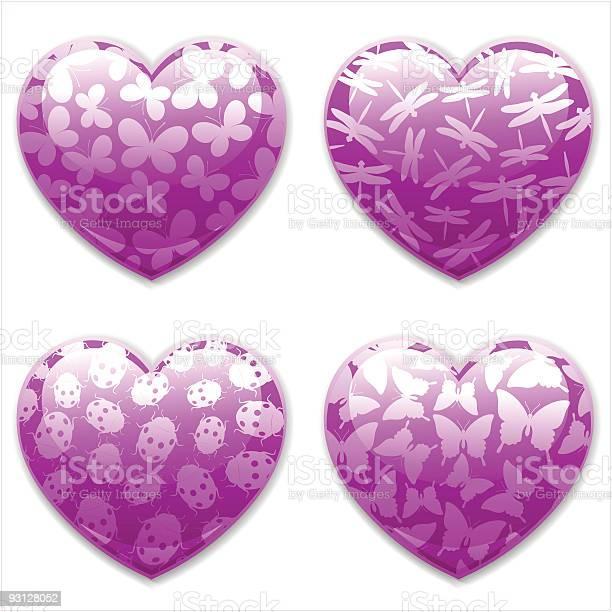 Valentine hearts set illustration id93128052?b=1&k=6&m=93128052&s=612x612&h=4ybajzi1ggjlswzcpbtmkdqyeklesgfcgh1j7cqhpo4=