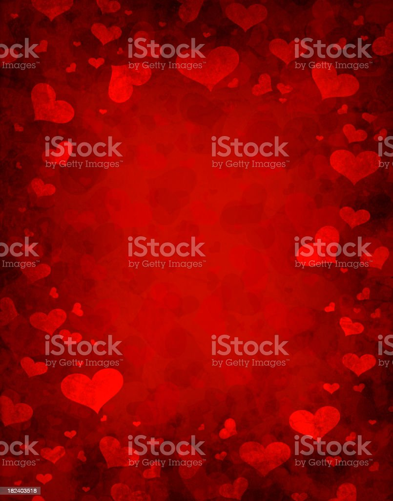 Valentines background royalty-free valentines background stock vector art & more images of anniversary