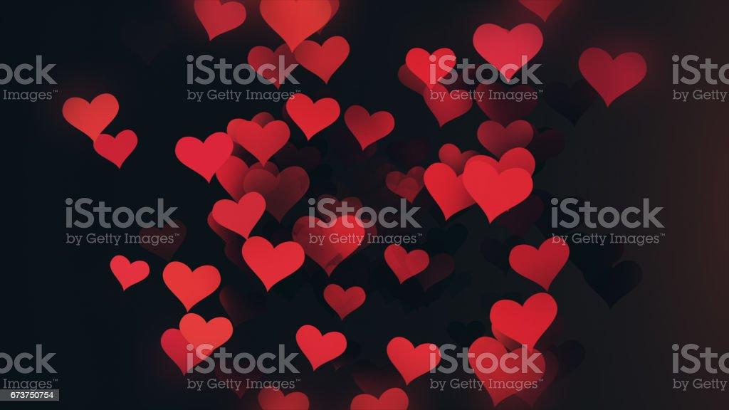 Sevgililer günü royalty-free sevgililer günü stok vektör sanatı & arka planlar'nin daha fazla görseli