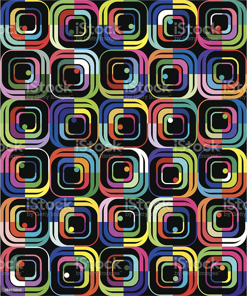 vector abstract colorful background royalty-free vector abstract colorful background stock vector art & more images of abstract