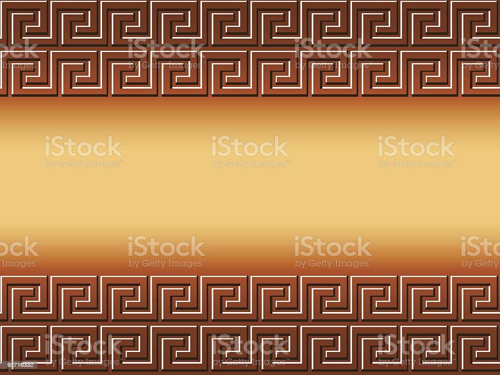 Vector background. royalty-free stock vector art