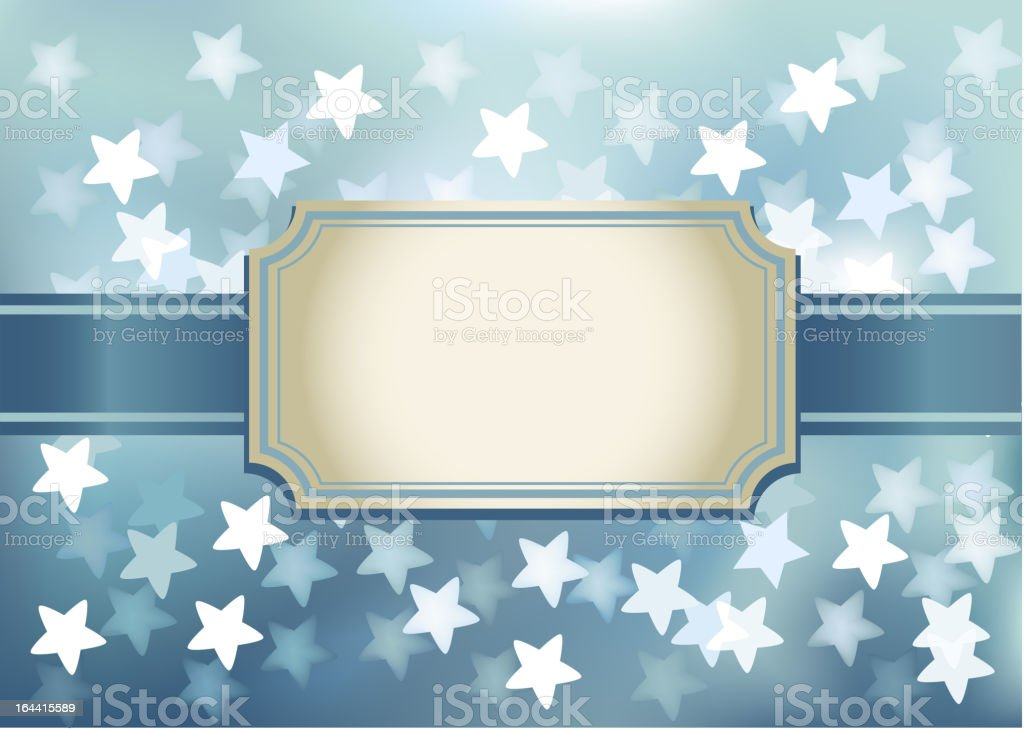 Vector invitation royalty-free vector invitation stock vector art & more images of backgrounds