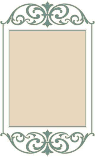 Vector Panel-11105