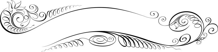 Vectorized Scroll Design1-91905