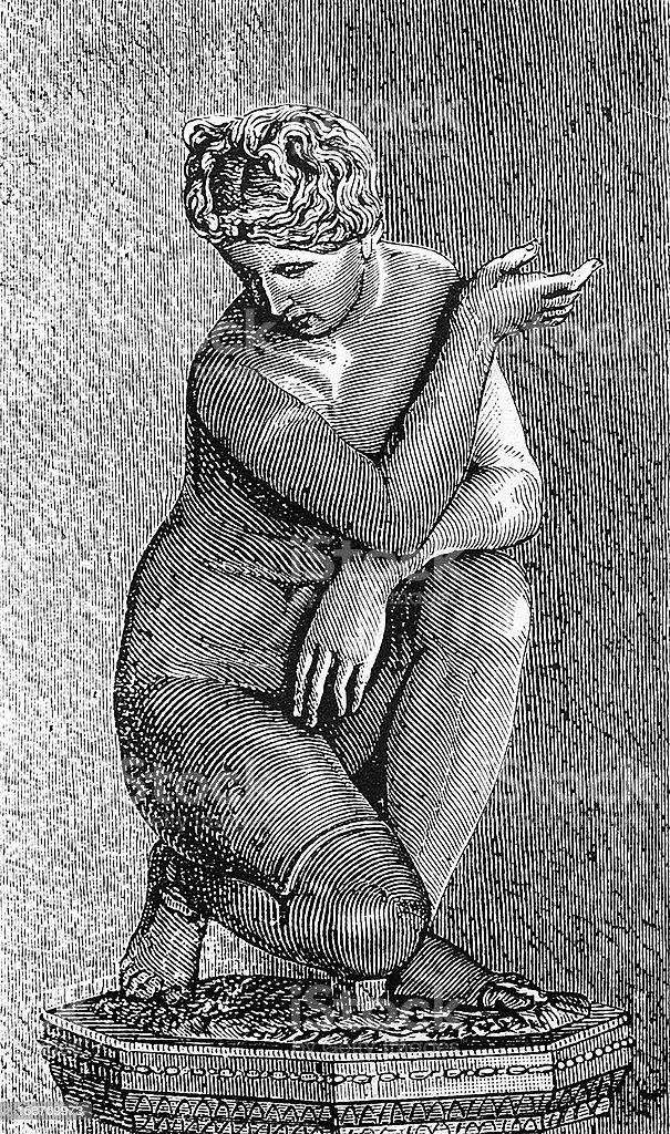 Venus royalty-free venus stock vector art & more images of 19th century style
