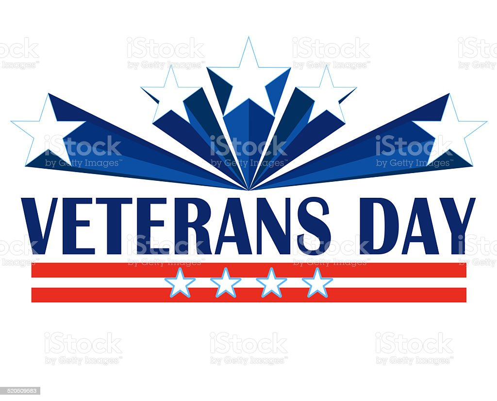 royalty free us honor guard clip art vector images illustrations rh istockphoto com veterans clip art free veterans clip art poppies