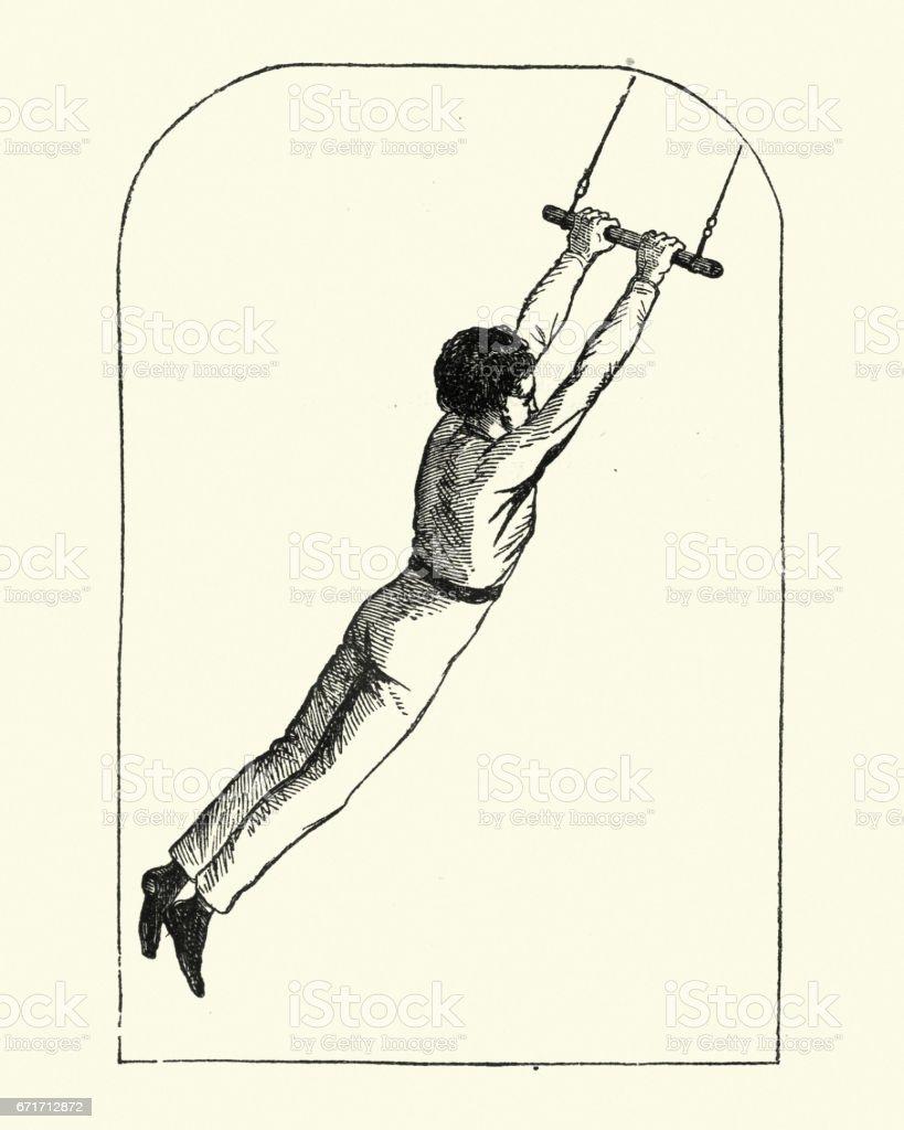 druckbares bild trapez bilder top bilder. Black Bedroom Furniture Sets. Home Design Ideas