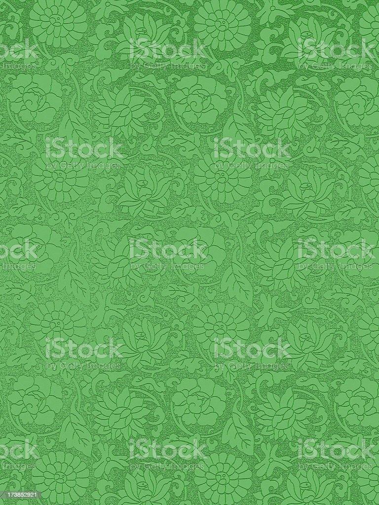 壁紙ビンテージグリーン イラストレーションのベクターアート素材や画像を多数ご用意 Istock