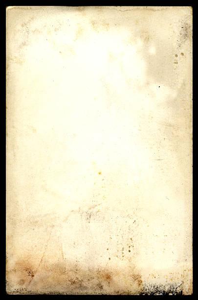 vintage papier - fotografika stock illustrations