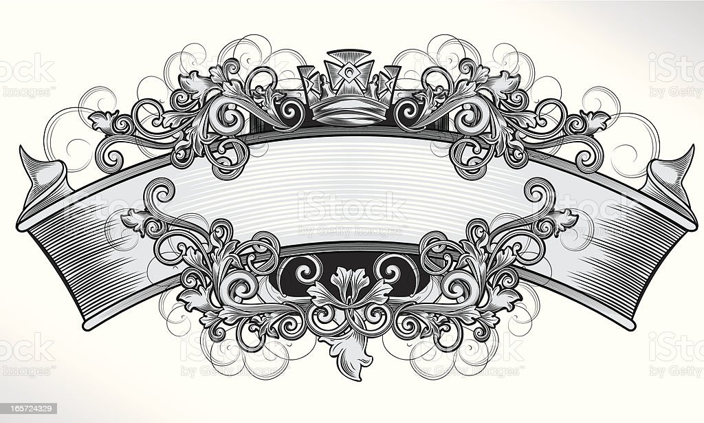 Vintage tag royalty-free vintage tag stock vector art & more images of angle